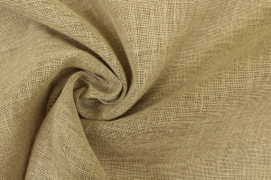 LIN ASPECT JUTE NATUREL