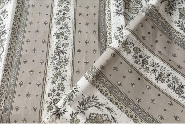 Coupons tissus provencaux