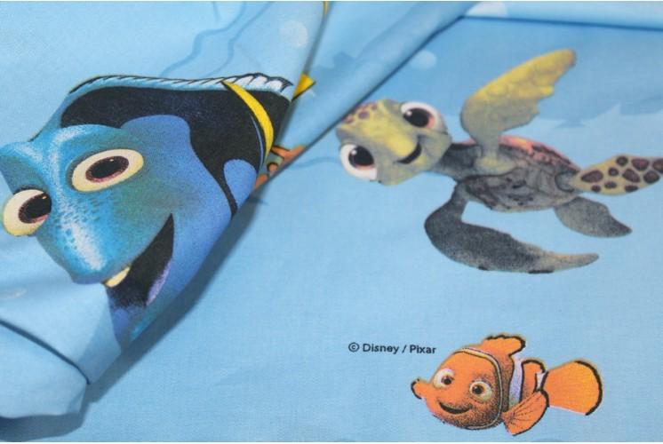 Nemo coupons