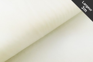 copy of TULLE BLANC