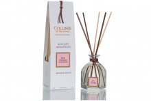 BOUQUET AROMATIQUE ROSE ANCIENNE 100 ML
