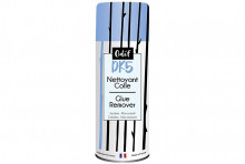 NETTOYANT COLLE - SPRAY 250 ML