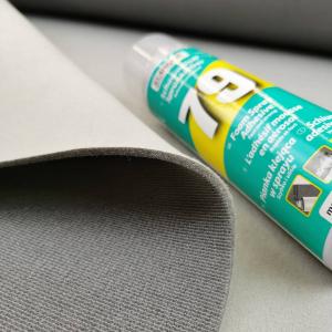 Nous vous proposons un tissu mousse pour la réfection de vos ciels de toit d'automobile 🚘  Pour la restauration de voitures retro ou par ce que le vôtre présente un défaut 🙈  Notre tissu est 100% polyester + mousse Épaisseur 5mm Largeur 1m50 Le tissu visible est de couleur gris clair  👌🚗🚙🚛🚕🚐🚌  #cieldetoit #voiture #restaurationvoiture #automobile #tissutechnique #voiturevintage #voitureancienne #tissumousse #tissupavillon #voitureretro #voituredecollection #vintagecreation #voitureancienne #restaurationautomobile #tissuaddict
