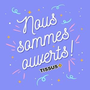 🎉 Nous restons ouverts 😀 .  Aubagne Portet-sur-Garonne Narbonne La Garde La Valette Mozac : 9h30- 12h / 14h - 18h30  🎉🎉🎉