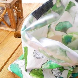 Magnifiques idées de réalisations zéro déchet 😍🌿🌍  👍🏻 Des sacs congélation durables ❄️ en tissus enduits et film plastique certifié alimentaire 🍪🍩🥧  Bravo à @atelierteddy_ 👌🤗⭐