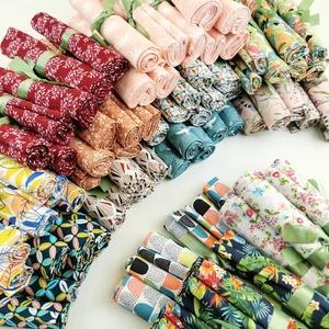 Nos coupons pour tous vos Diy   💞🎀🧵✂️  100% coton colorés  👉🏻 Format idéal pour réduire vos chutes de tissus après confection 😋  #couponsdetissus #diycouture #diyhomedecor #tissus #coton #shoponline #Tissusplus #couturebébé #coutureaddict #couturedebutant #couturezerodechet