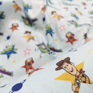 Ils sont colorés, adoreront décorer la chambre de vos enfants et sont intemporels : ce sont nos PETITS COTONS DESSINS ANIMÉS© 🌈🏰✨!  👉🏻👉🏻👉🏻 Nouveautés  💸 Casa de papel ✨ Harry Potter 🦇 Batman 💕 Mickey & Minnie  Et tous leurs amis !! 👑 Les princesses Disney 🚀 Toy Story 🐕 Paw Patrol 🐈 Les aristochats 🐇 Bambi 🐘 Dumbo ⚡Les Marvel's  😘  #disney #cotondisney #tissusaddict #tissudisney #jecoudsdoncjesuis #jecoudspourmesenfants #jecoudspourbebe #bebeaddict #coutureaddict #couturefacile #instacouture #casadepapel #netflix #harrypotter #cotonharrypotter #tissuharrypotter #mickeyetMinnie's #chambredenfant #decobebe #decorationinterieur #accessoirebebe #listedenaissance #cadeaunaissance #magasindetissu #dessinanimés #cartoon #princessesdisney #universdisney #toystory