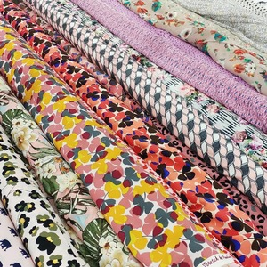 Fraîcheur et tendance sont au rendez-vous ! . 🌴👗👙👒 . Nos tissus MODE pour confectionner vos vêtements & accessoires d'été vous attendent chez TISSUS + ! ✌👌😎 . . . #modesummer  #mode  #plage  #accessoire  #tissus  #tissusaddict  #tissu  #coton  #viscose  #acetate  #dentelle  #denim  #jersey  #lin  #mousseline  #polyester  #wax  #habillement  #vetement  #modeete  #colore  #soleil