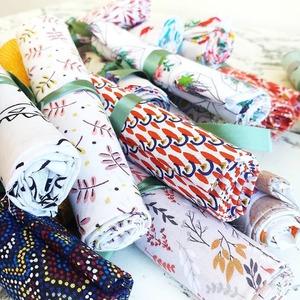 🌟 Retrouvez nos { MINIS-COUPONS } en ligne sur www.tissusplus.com ! 👌✨ . 50 x 70cm 100% coton . 🚨 Quantité limitée ! . . . #coupontissu  #tissu  #coupons  #coton  #motifscolores  #coudre #diy #diycouture  #jaimecoudre  #lovecouture  #couturebebe  #coudrepoursoi  #cadeaunaissance  #petitsmotifs