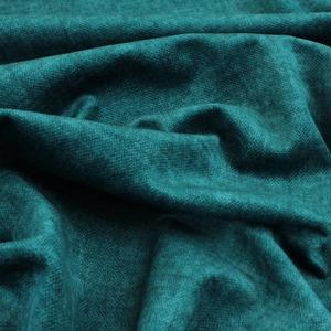 C'est le moment de vous lancer dans la réfection de votre mobilier d'intérieur !  Coup de ❤️ pour ces tissus d'Ameublement en velours natté  Disponibles en 8 couleurs 🧵🥰  Composition : 100% Polyester - 560grs/m² Largeur : 1m40 Lavage à 30°C Test Martindale > 66000