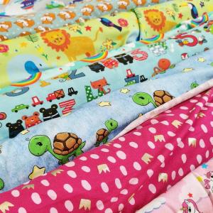 Nos jolis JERSEYS ENFANT pour vos confections de pyjamas, doudous, tee-shirts, petites robes d'été 😍  Sur www.tissusplus.com 🧵Catégorie Enfant >🧵Jerseys  #jersey #jerseyaddict #robeenfant #pyjamabebe #pyjama #teeshirt #tshirtenfant #habillementenfant #jecoudspourbebe #jecoudsdoncjesuis #tissusbebe #tissuenfant #jerseyenfants #jerseyaddict #tissuleger #confectionenfant #couturedebutant #couturebébé