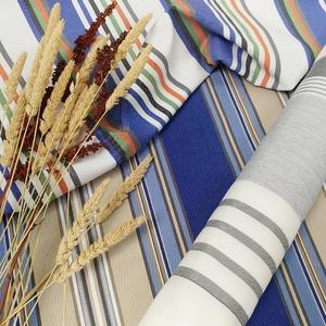 Chez TISSUS +, retrouvez toutes les TOILES EXTÉRIEURES pour donner un coup de neuf à vos TRANSATS, VOILES D'OMBRAGE, COUSSINS SALON DE JARDIN, STORES BANNES 🌞🌞🌞 !  . De quoi vous faire une jolie décoration pour cet été particulièrement ensoleillé ❤👓👒💞 !! BONNES VACANCES À TOUS !  . . . #summer  #toilesUV  #dralon  #tissuexterieur  #antiuv  #deperlant  #tissutropical  #tissuraye  #stores  #coussin  #salondejardin  #transat  #chaiselongue  #detente  #vivelesud  #tissusaddict  #coutureaddict  #nautique