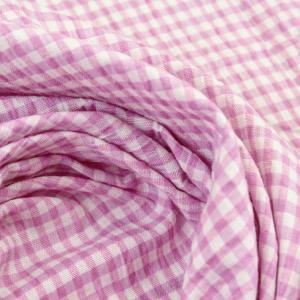 Pour vos cadeaux de naissance 😍🎁🧸  👉🏻 Avec du tissu Vichy Seersucker à carreaux et à rayures, couleurs douces pour bébé pour la confection d'accessoires et petits vêtements tous mignons 🤗  ⭐ Profitez jusqu'au 10 Octobre de -20% sur tout notre site web !  👉🏻 www.tissusplus.com   #vichy #tissuvichy #seersucker #couleursdouces #cadeaunaissance #listedenaissance #cadeaubebe #jecoudspourmesenfants #jecoudsdoncjesuis #jecoudsmagarderobe #jecoudsdoncjesuis #jecoudspourbebe #tissusaddict #tissucoton #promotions #promotiontissu #vestimentaire #habillement #passiontissu #petitscarreaux #bebelove #machineacoudre