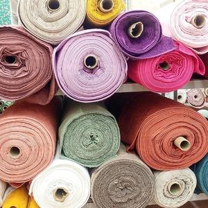 Quelle soit en bambou Oeko-Tex©, nid d'abeille🐝, en tissu BiO🌿 ou 100 % coton, notre gamme de tissus ÉPONGES vous séduira avec ses couleurs tendances 💋🎉  #oekotex  #gots  #creationbebe  #jecoudsdoncjesuis  ameublement  #salledebain  #pourbebe  #passioncouture  #douceur  #terracotta  #moutarde  #bleucanard  #vieuxrose  #blush