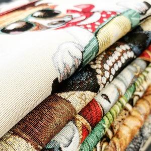 Les Motifs Placés 😍 Pour vos sacs / coussins  Vous pensez à quoi d'autres ? Donnez-nous vos inspirations 😍  Nous vous proposons également des motifs placés de grande taille  pour vos ambiances déco 😘